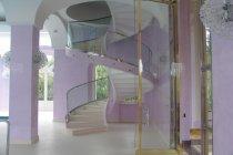 Immagine 7, 2009 - Warsaw (Polonia) - Villa Park Garo, Media