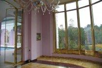 Immagine 8, 2009 - Warsaw (Polonia) - Villa Park Garo, Media