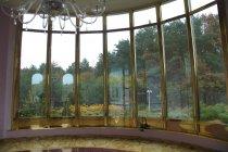 Immagine 9, 2009 - Warsaw (Polonia) - Villa Park Garo, Media