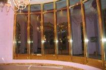 Immagine 18, 2009 - Warsaw (Polonia) - Villa Park Garo, Media