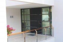 Immagine 3, 2011 - Saint Jean Cap Ferrat (Fr) - Villa La Grande Bastide, Media
