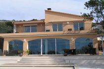 Immagine 4, 2008 - Eze Nice (Fr) - Villa Marchetti, Media