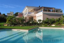 Immagine 6, 2009 - Antibes (Fr) - Villa Jasmine, Media