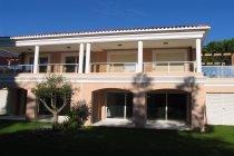 Immagine 8, 2009 - Antibes (Fr) - Villa Jasmine, Media