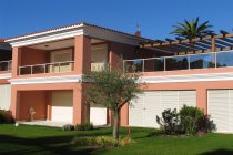 Immagine 9, 2009 - Antibes (Fr) - Villa Jasmine, Media