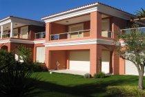 Immagine 10, 2009 - Antibes (Fr) - Villa Jasmine, Media