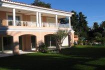Immagine 12, 2009 - Antibes (Fr) - Villa Jasmine, Media