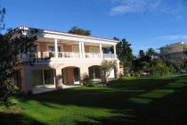 Immagine 13, 2009 - Antibes (Fr) - Villa Jasmine, Media