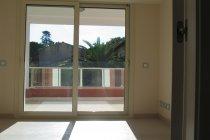 Immagine 16, 2009 - Antibes (Fr) - Villa Jasmine, Media