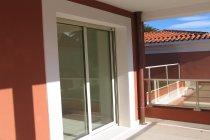 Immagine 17, 2009 - Antibes (Fr) - Villa Jasmine, Media