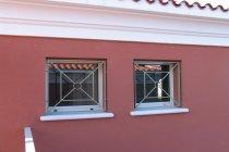 Immagine 21, 2009 - Antibes (Fr) - Villa Jasmine, Media