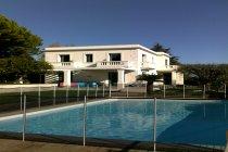 Immagine 4, 2009 - Nice (Fr) - Villa Alba Rosa, Media