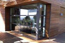 Immagine 6, 2009 - Nice (Fr) - Villa Alba Rosa, Media