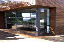 Immagine 7, 2009 - Nice (Fr) - Villa Alba Rosa, Media