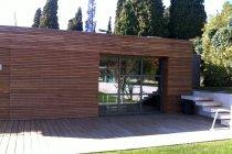 Immagine 8, 2009 - Nice (Fr) - Villa Alba Rosa, Media