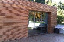 Immagine 9, 2009 - Nice (Fr) - Villa Alba Rosa, Media