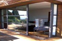 Immagine 11, 2009 - Nice (Fr) - Villa Alba Rosa, Media