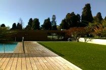 Immagine 12, 2009 - Nice (Fr) - Villa Alba Rosa, Media