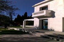 Immagine 15, 2009 - Nice (Fr) - Villa Alba Rosa, Media