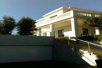 Immagine 17, 2009 - Nice (Fr) - Villa Alba Rosa, Media