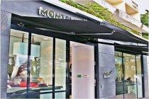 Immagine 4, 2012 - Monte Carlo (Principato di Monaco) - Mont Blanc, Media