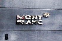 Immagine 5, 2012 - Monte Carlo (Principato di Monaco) - Mont Blanc, Media