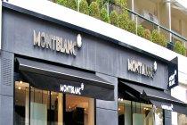 Immagine 6, 2012 - Monte Carlo (Principato di Monaco) - Mont Blanc, Media