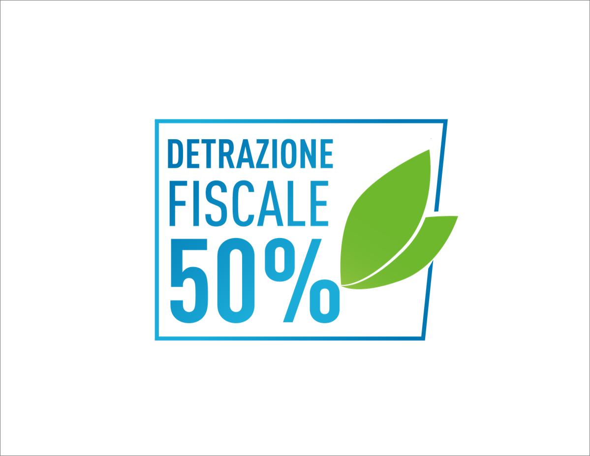 Ecobonus 2019: la detrazione fiscale arriva al 50%