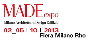 MADE Expo 2013